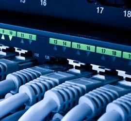 IT NETWORKS NET LAN